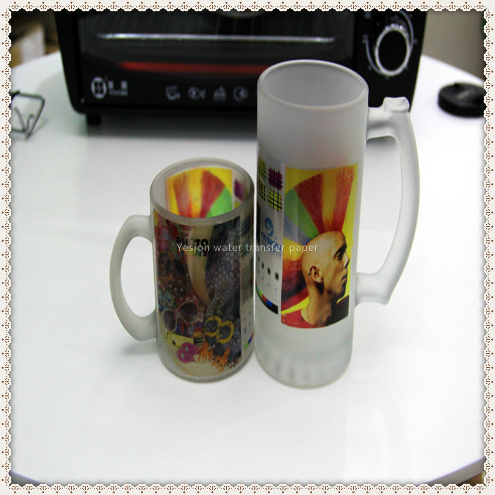 decal transfer paper Get image art waterslide transfer paper online or find other products from hobbylobbycom.