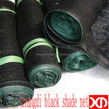 low price green house sunshade netting/agriculture shade net/farming shade
