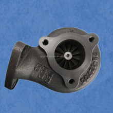 Turbo TD05 49178-00510 49178-00530 ME080442 Turbocharger With 4D56Q Engine