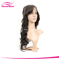 5A top grade magic touch wigs,short kinky twist wigs,Ideal lace front wigs in new york