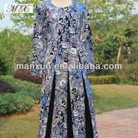 2014 latest new design abaya ,musilim Hijab Clothing