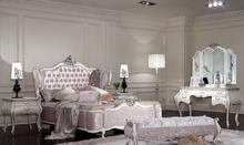 middle east style bedroom furniture
