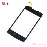 original cell phone touch screen for Huawei CM980