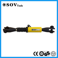 Long stroke single acting pull hydraulic jack price(SOV-BRC)