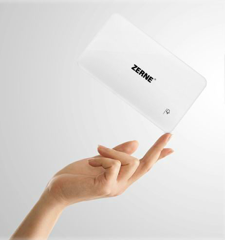 Ultra Thin Power Bank 5000mah