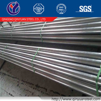 aluminized steel exhaust pipe building material