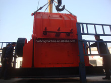 Chemical industry machinery widely used sand making machine for sale
