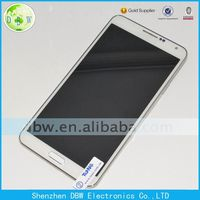 display lcd touch screen for samsung galaxy note 3 n9000