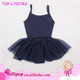 Wholesale Adult Tutu Girl Professional Ballet Dance Practice Tutu Performance Skirt Classic Nutcracker Ballet Tutu Costumes