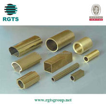 copper pipe fitting price