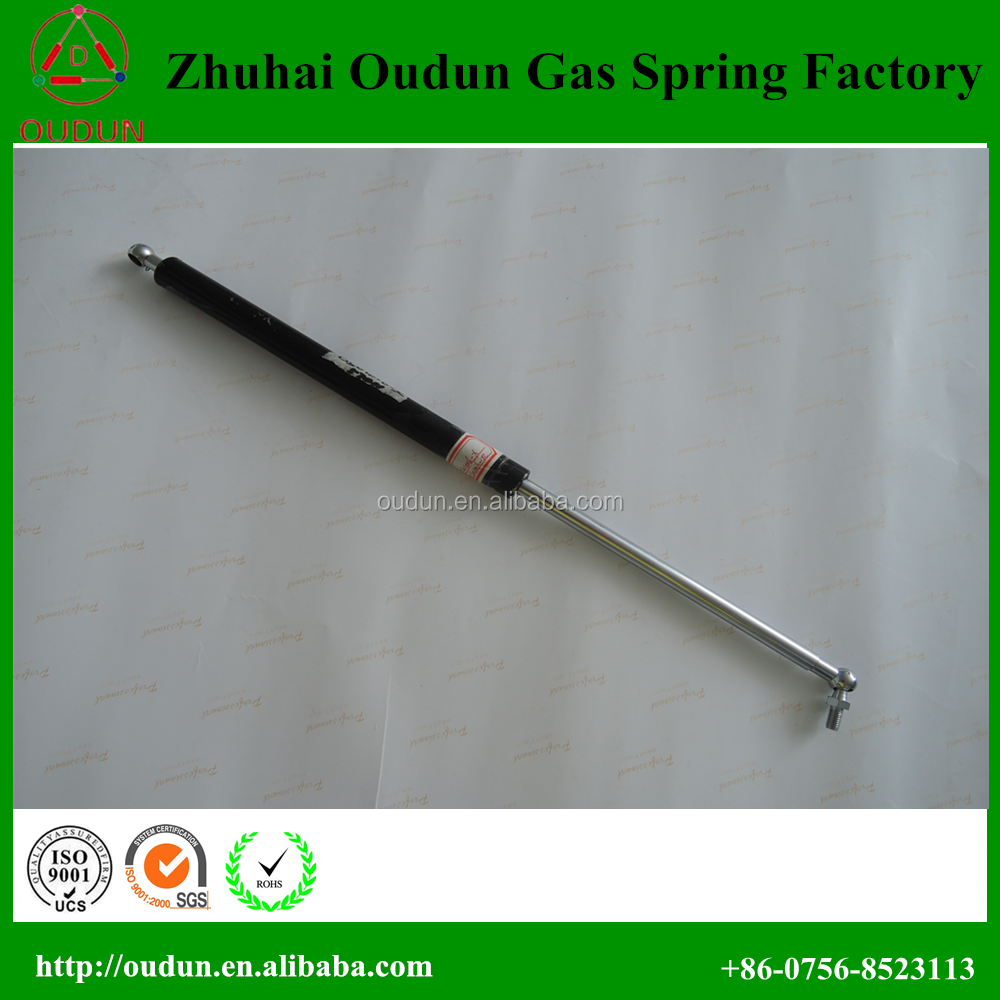good quality auto part gas cylinder gas strut