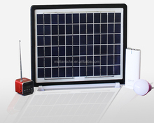 complete home solar power system 10w ,mini projects solar power systems