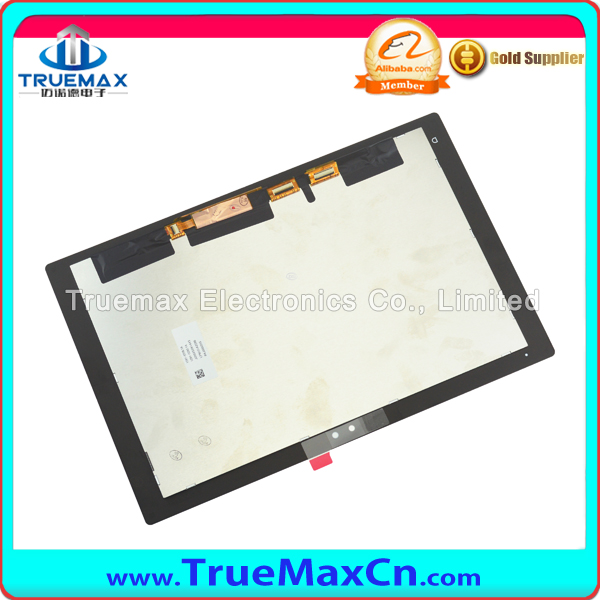 LCD Display for Sony for Xperia Z4 Tablet Ultra LCD Screen Display with Touch Screen Digitizer