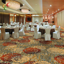 axminster banquet hall flooring carpet