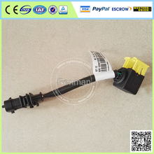 Nitrogen-oxygen Sensor Connector 4326532 for EURO IV