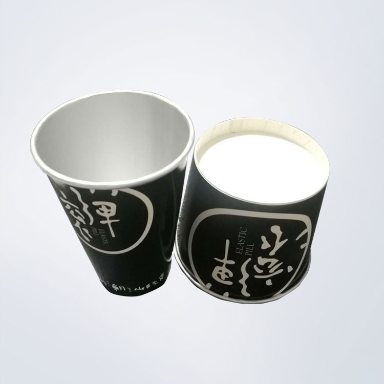 more size cups /more chooses/disposable paper cup/hot cup/cola cup/paper coffee cup