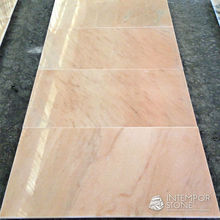 intemporstone angeboten wei estremoz marmor rosa portogallo marmor export auf. Black Bedroom Furniture Sets. Home Design Ideas