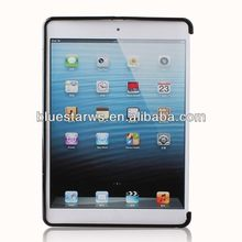 Best Quality Durable TPU Phone Case Cover For Ipad 5 TPU Case Cover