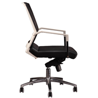 china wholesale ergonomic leather used office furniture,executive chair office chair specification