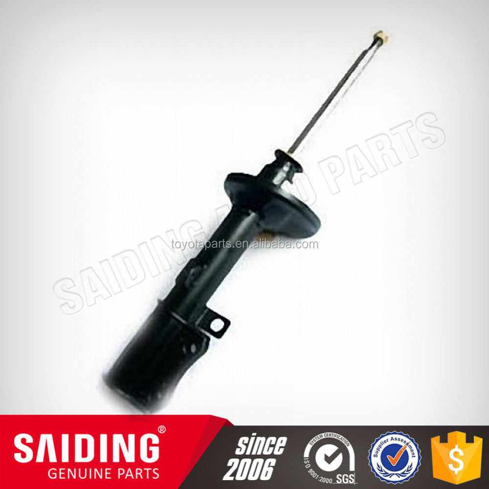 Toyota Corona AT151 Shock Absorber 48530-20010 Auto Spare Parts