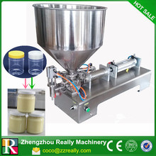 semiautomatic vegetable cooking oil/edible oil/olive oil liquid filling machine