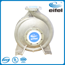 wholesale high quality water heater booster pump