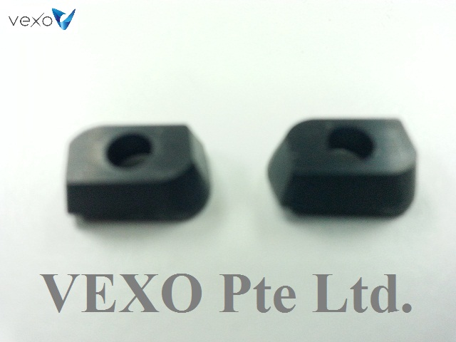 Tungsten Carbide Cutting Tool