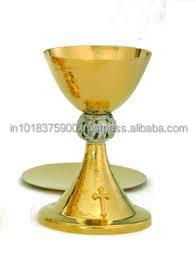 Silver Plated Goblet Set , 2014 Hot design gift low price metal wine glass gold and silver plated goblets