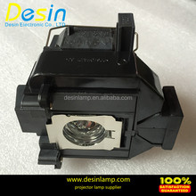 Replacement Projector Lamp ELPLP69 / V13H010L69 for EH-TW9000/EH-TW9000W/EH-TW9100/EH-TW9200