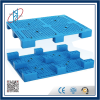 /product-gs/heavy-duty-durable-warehouse-storage-stackable-pallet-60298949854.html