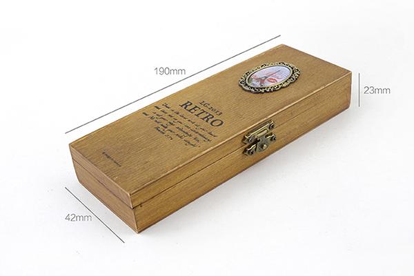 LANGUO hot selling original design - 156.5KB