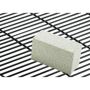 Grill cleaning pumice Stone,BBQ Grill cleaning brick