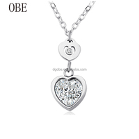 OBE JEWELRY New Arrival Hot Sale