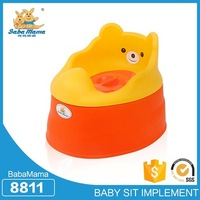 Widely Used Superior Quality Portable Travel Baby Potty Toilet