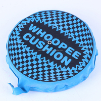 Party whoopee cushion,fart bag joke toys,funny toy whoopee cushion