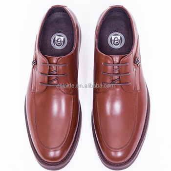 2013 latest luxurious men leather shoes