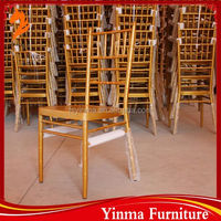 YINMA Hot Sale factory price weightless sex chair