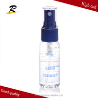 wholesale lens spray / lens cleaner manufacture in China
