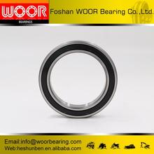 Wholesale custom types bearing used motorcycles for sale deep groove ball bearing