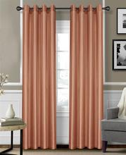 competitive price professional valance curtain styles