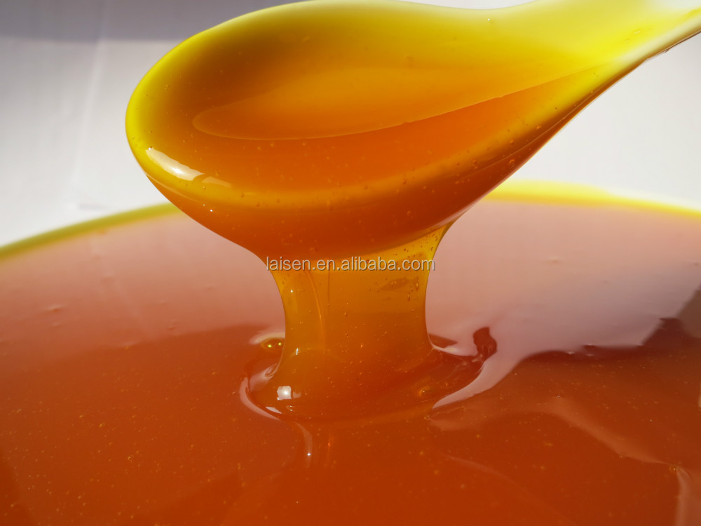 emulsifier soybean phospholipids liquid