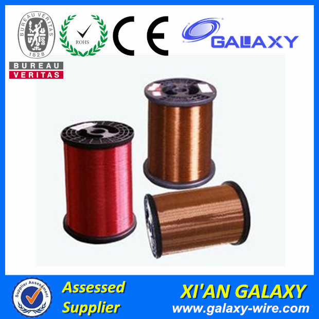 high quality double insulted electric wire and flat cable for nokia 105