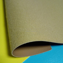 high quality cheap price stocklot pvc synthetic leather for sofa furniture making