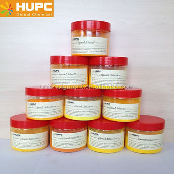 Pigment Yellow 139 Lithol Fast Yellow 1820