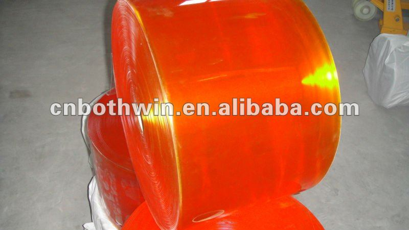 pvc soft film/sheet rolls