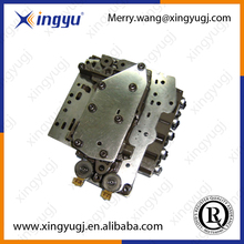 DPO AL4 Solenoid Valve Automatic Transmission Parts