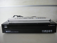 High quality Digital Satellite Receiver Azany s810b with CA in Stock