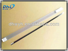 Laser Printer Heating Element for HP Laster jet 1022 3050 RM1-0656-HEAT RM1-0655-HEAT Printer Spare Parts