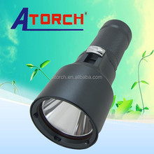High Quality Cree Energizer Lights LED Emergency Light Mini Dive Torch