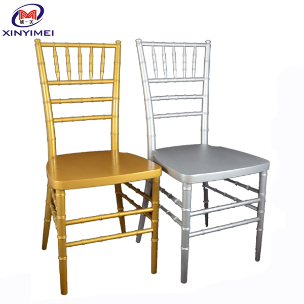 Manufacturer Clear Polycarbonate Chairs For Wedding   Buy Clear Polycarbonate  Chairs,Clear Polycarbonate Chairs,Clear Polycarbonate Chairs Product On ...